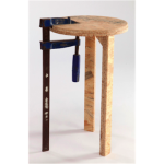 2-legged-stool_web